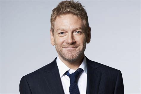 Property Brother by Kenneth Branagh Backs Restoration Of Lost Theatre To Its