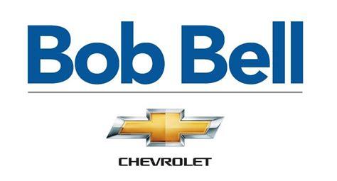 Bob Bell Kia Essex Bob Bell Chevrolet 2018 2019 Car Release And Reviews