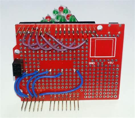 led load resistor jaycar jaycar 12v resistor 28 images 470 ohm resistor jaycar 28 images resistor 470 ohm 5 1 4w 0