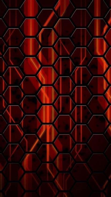 wallpaper iphone 6 edge abstract samsung galaxy s6 wallpaper 73 galaxy s6 wallpapers