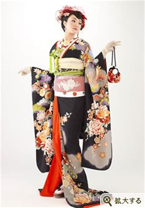 Stoking Cantik Jepang Japanise Style Costume 1 1000 images about japanese traditional clothing on