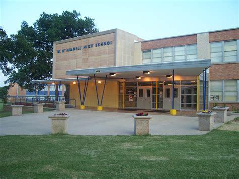 dallas lincoln high school schools in dallas
