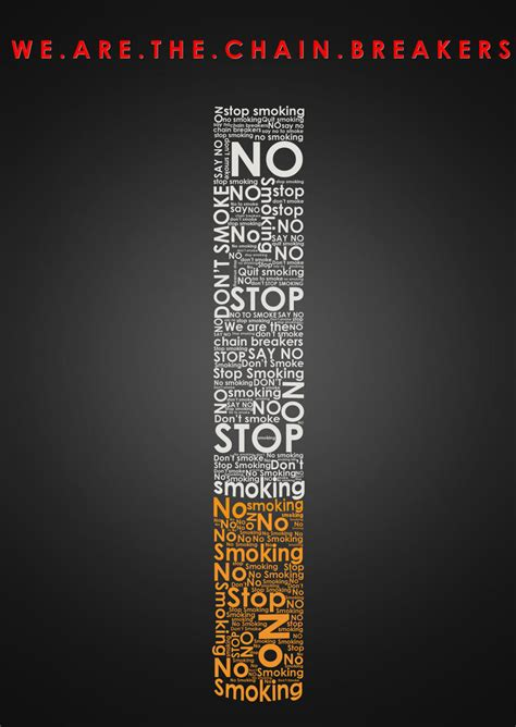 Find To Smoke With How To Quit Posters Http Howtoquitsmoking24h How To Quit Posters