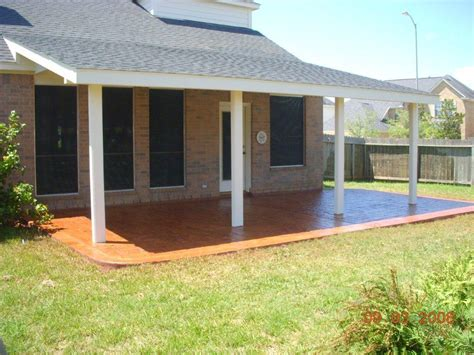 Midwest Landscaping Ideas Bistrodre Porch And Landscape by Top Covered Porch Plans Bistrodre Porch And Landscape