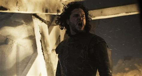why of thrones is of thrones why jon snow is truly the worst