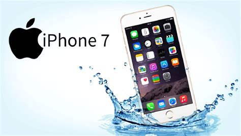 is iphone 7 waterproof is the iphone 7 really waterproof international inside