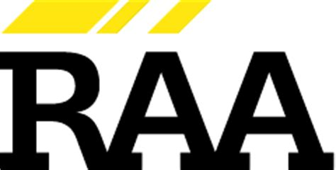 raa win a home security system plus 1 year of wireless