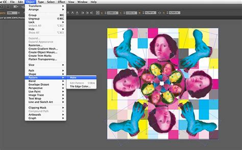 material design effect photoshop textile design with photoshop and illustrator adobe
