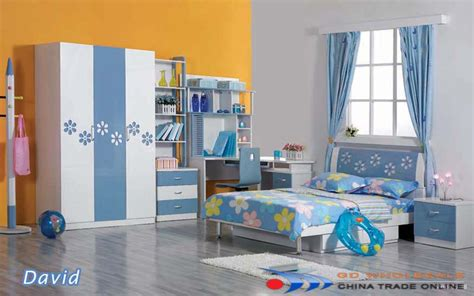 youth bedroom furniture for small spaces children bedroom sets unlimited cheerful and greatest children bedroom sets with green and white