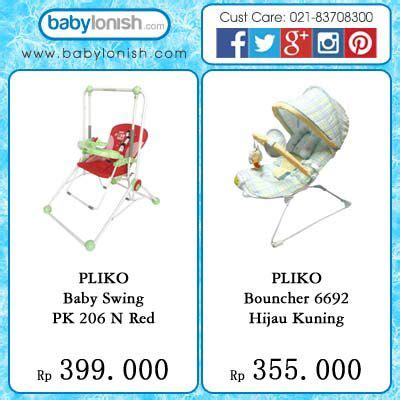 Pliko Baby Carrier And Baby Car Seat Best Price 63 best images about baby car seat carrier bouncer baby