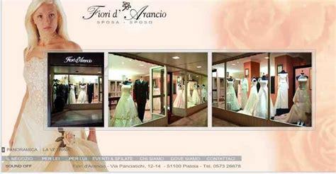 fiori d arancio pistoia collezione abiti da sposa 2015 fiori d arancio pistoia