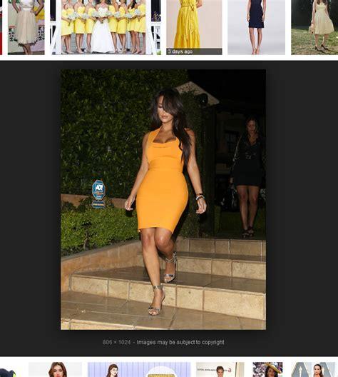 kim kardashian mustard dress what color shoes with mustard yellow dress style guru