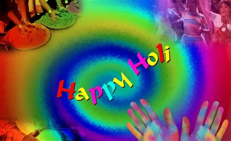 wallpaper for desktop holi cute hd pictures wallpaper of holi