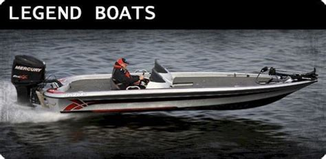legend boats for sale in texas power boats for sale maryland legend boats for sale texas