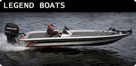 xpress boats east texas arkansas xpress boat dealers
