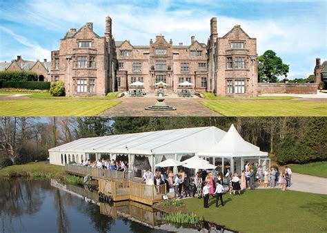 small wedding venues manchester uk thornton manor wedding venue wirral cheshire hitched co uk