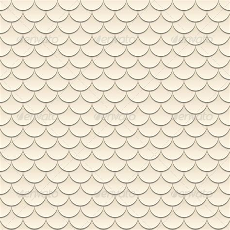 ai pattern scale 11 fish scale pattern photoshop images fish scale