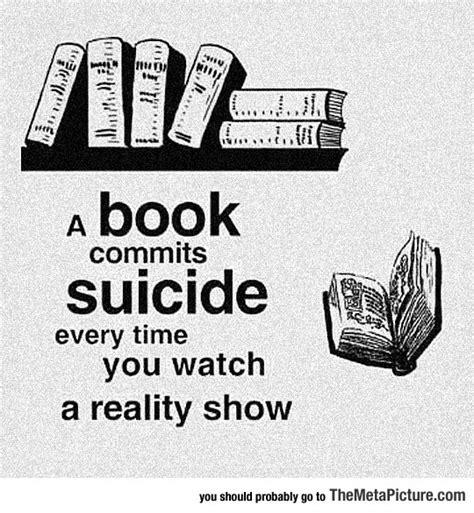 poor books the meta picture
