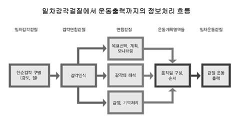 central pattern generator exles 운동조절 motor control 네이버 블로그