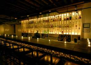 contemporary decor bar restaurant interior design rayuela lower east side nyc 171 design images