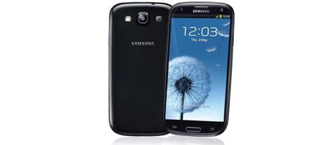 recovery cwm ace 3 lte s7275r samsung galaxy ace 3 cwm recovery galaxy s3 zip download
