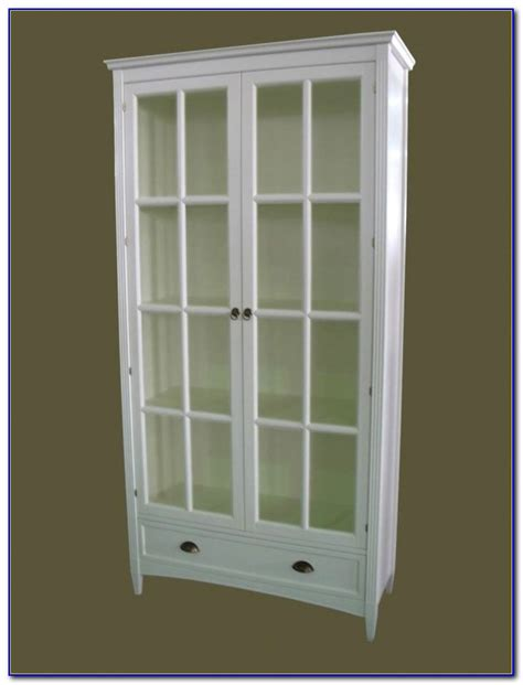 bookcase with sliding doors bookcase sliding doors bookcase home design ideas