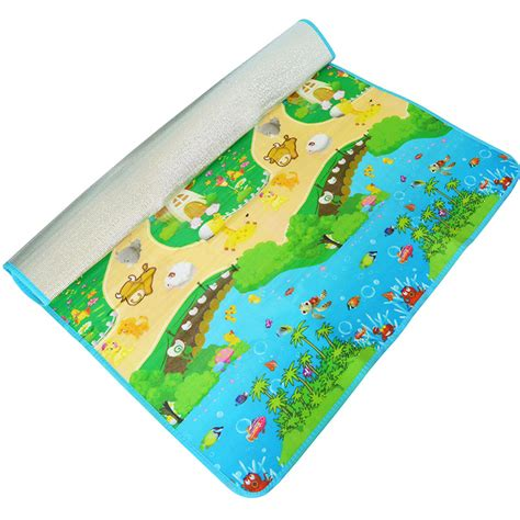 Activity Mats by Buy Wholesale Foam From China Foam