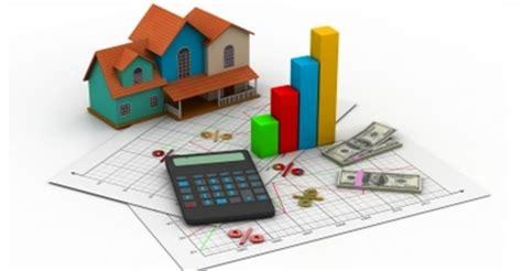 venta de un inmueble heredado impuestos para andar por casa gastos en la venta de una propiedad apimontele 243 n