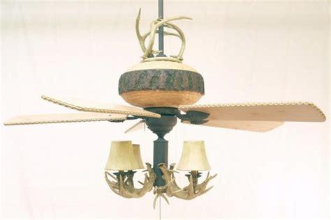 monte carlo great lodge ceiling fan rustic lighting fans