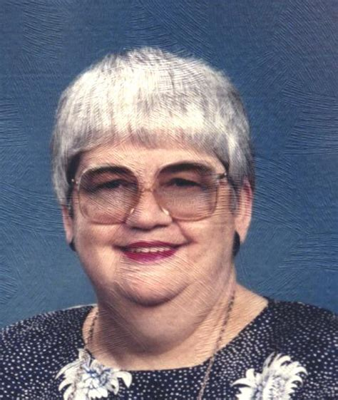 georgeanne innes swartz obituary redmond funeral home inc