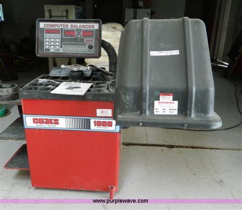 halifax mini bass boats skid steer scan tool autos post