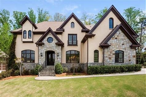 atlanta house plans houses for rent in atlanta house plan 2017