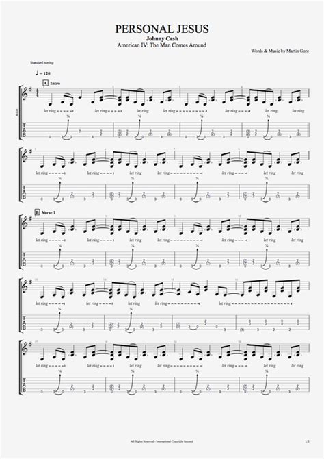 Rockabilly Guitar Chords Choice Image - guitar chords finger placement