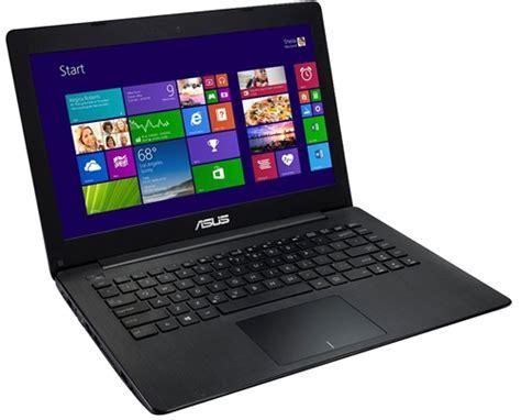 Asus Vivobook L402na Ga042ts asus x453ma notebookcheck externe tests
