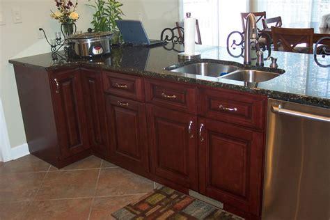 Kitchen Cabinet Discounts by Kitchen Cabinet Discounts Rta Kitchen Makeovers