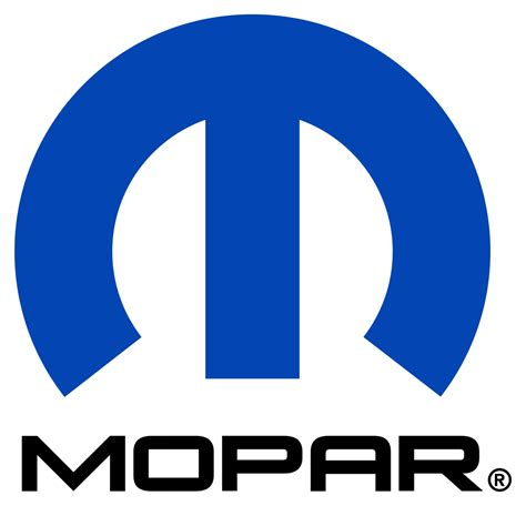 jeep logo png file mopar logo svg wikimedia commons