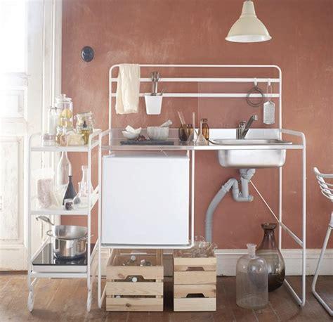 cucina low cost minicucina ikea low cost la cucina modulare da 135