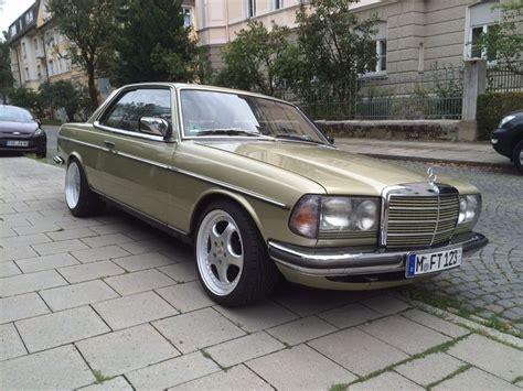 w123 coupe mercedes w123 coupe 230 ce baujahr 84 in auto