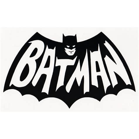 batman jeep logo batman logo silhouette