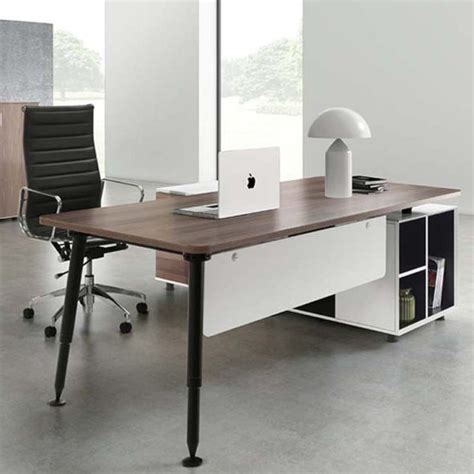 evolve office furniture executive furniture for your office