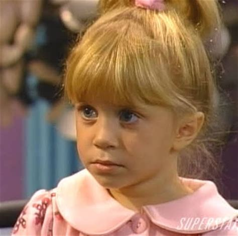 michelle from full house now michelle tanner from full house now hot girls wallpaper