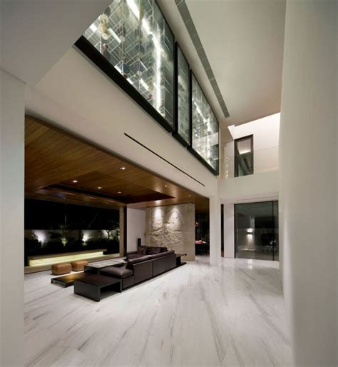 interiors for the home дома и коттеджи фото зеленый дом с металлическим