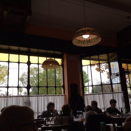 ristorante terrazza carducci terrazza carducci ristorante recensioni numero