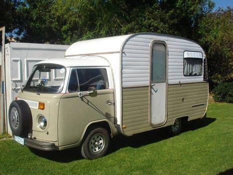 a exle of a south built jurgens auto villa - Vw Cervan For Sale