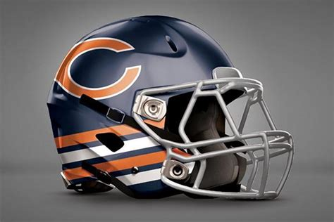 nfl helmet design changes check out these new nfl helmet designs the brofessional