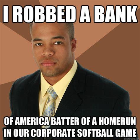 Corporate America Meme - corporate states of america memes