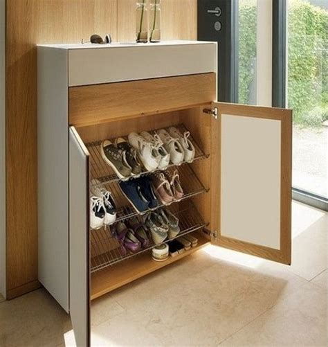 shoe home decor home decor buzz on feedspot rss feed