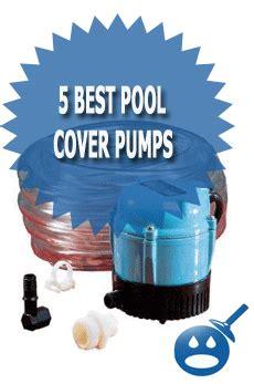Pcpk Rule 5 best pool cover pumps media