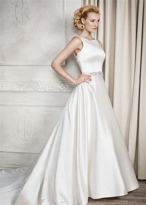 wedding dresses leeds wedding dresses leeds designer bridal gowns from scarlet poppy