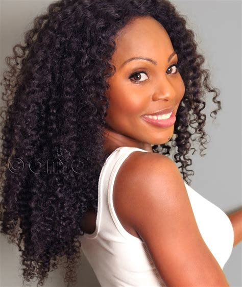 Best Hair Extension Brands 2014